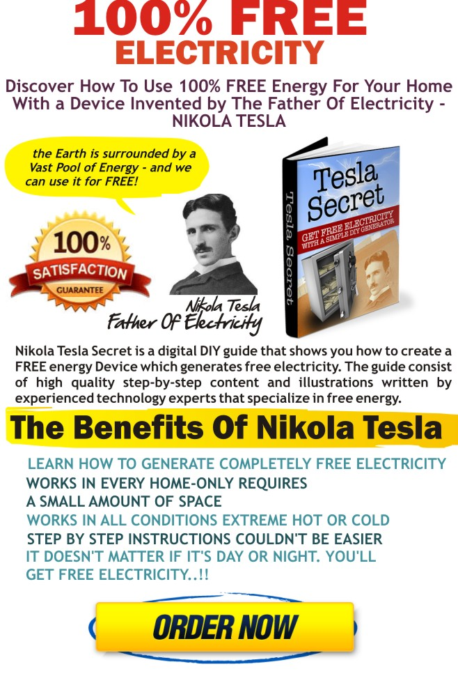 https://teslafreeenergygenerator.files.wordpress.com/2015/03/body-tesla-11.jpg?w=658&h=970